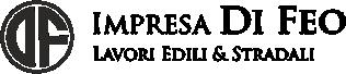 impresa_di_feo_small